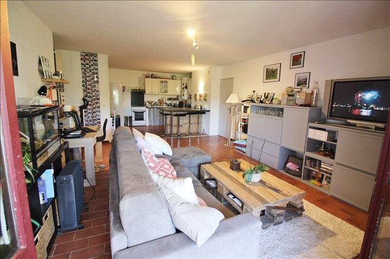Vente appartement Grasse 168000€ - Photo 2
