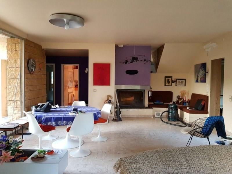 Vente maison / villa Barbentane 525000€ - Photo 6