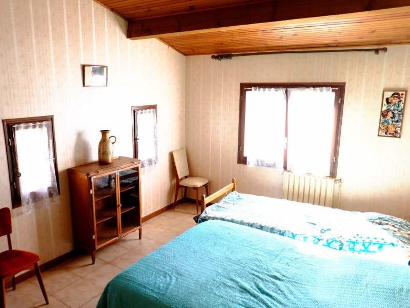 Vente maison / villa La fare les oliviers 275000€ - Photo 6