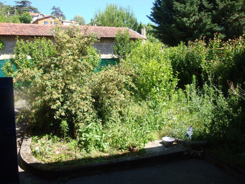 Vente maison / villa Agen 160 000€ - Photo 7