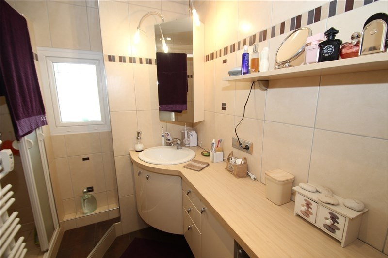 Venta  apartamento Chalon sur saone 79000€ - Fotografía 5