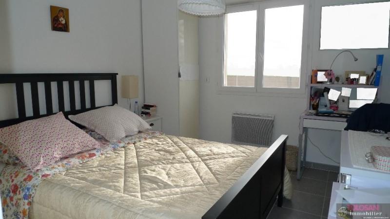 Vente maison / villa Escalquens secteur 339000€ - Photo 6