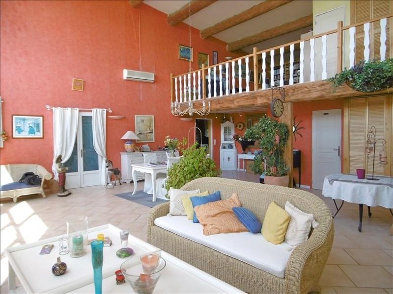 Vente maison / villa Aimargues 290000€ - Photo 11