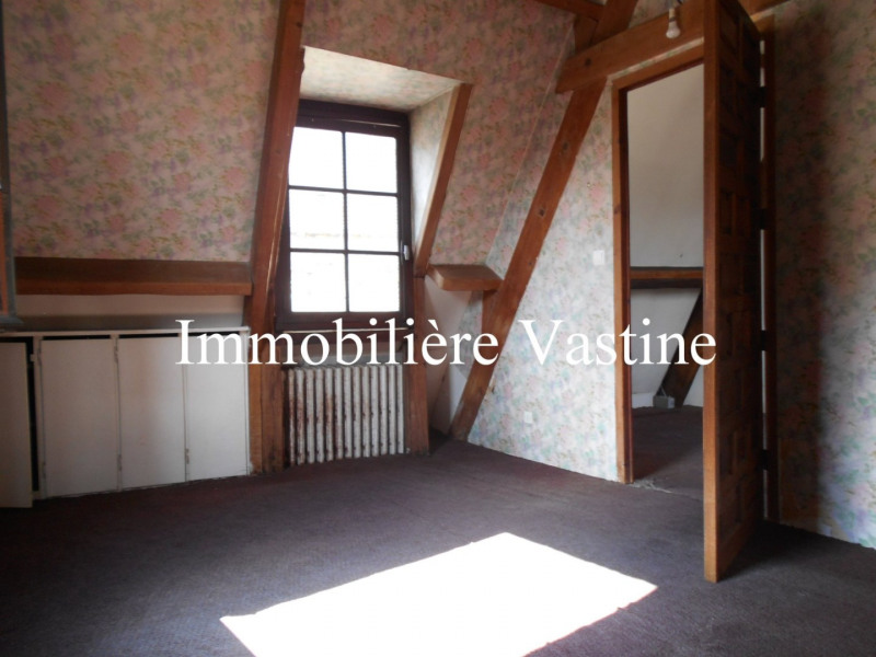 Vente maison / villa Senlis 245 000€ - Photo 9