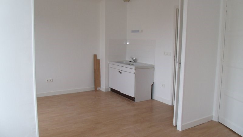 Location appartement St lo 340€ CC - Photo 2