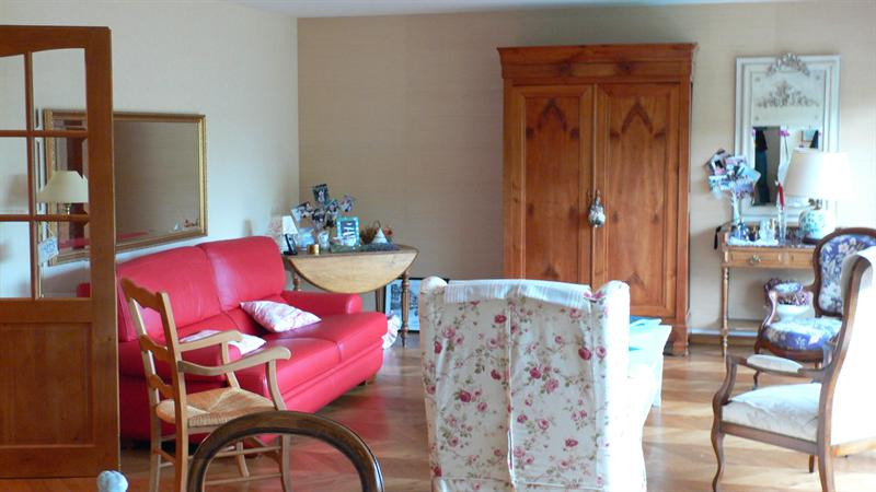 Sale apartment Lambersart 339 000€ - Picture 1