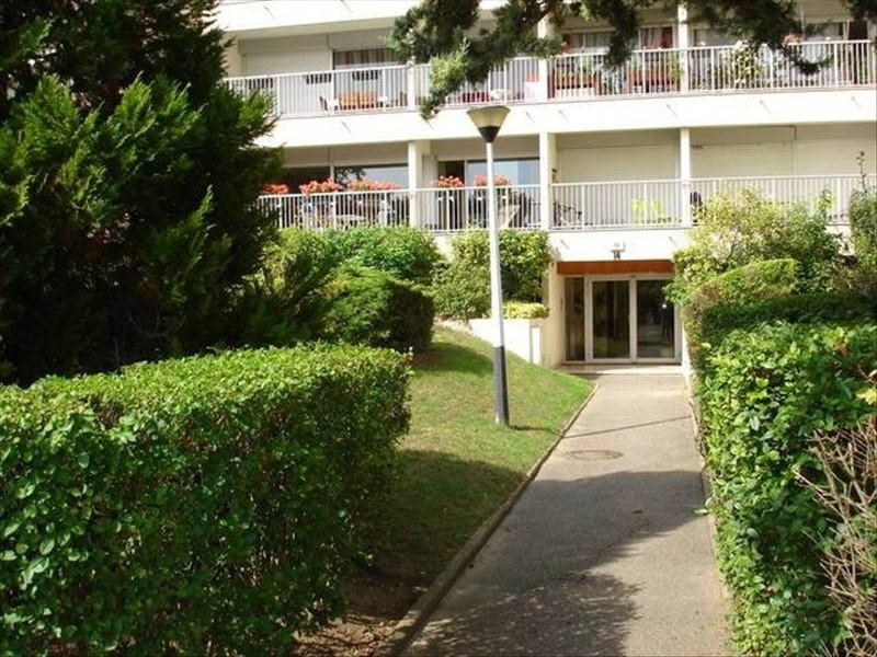Location appartement Marly le roi 1200€ CC - Photo 2