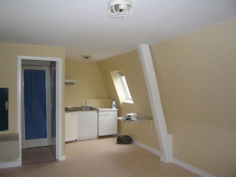 Location appartement Perigueux 236€ CC - Photo 2