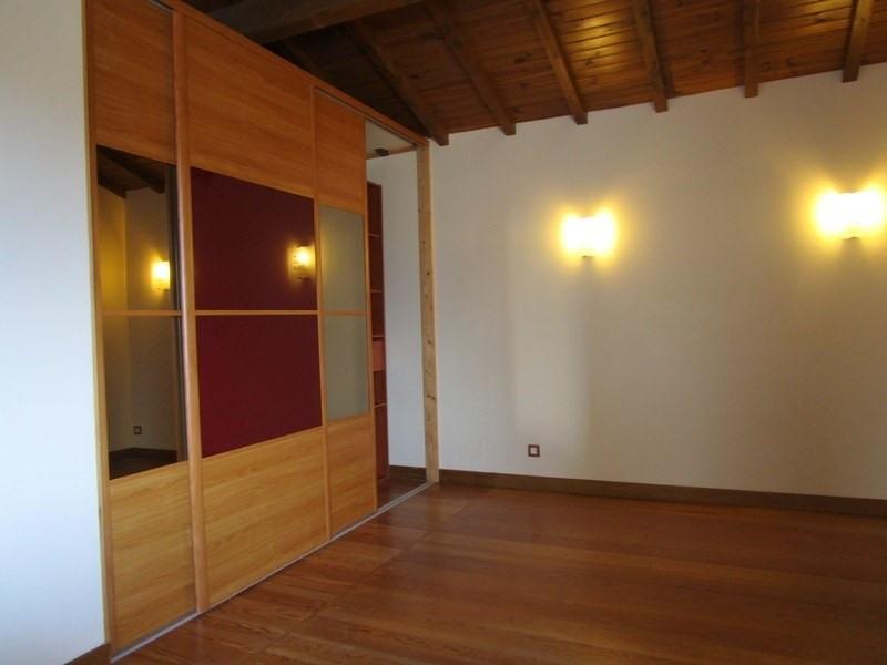 Sale house / villa Blaye 198000€ - Picture 4
