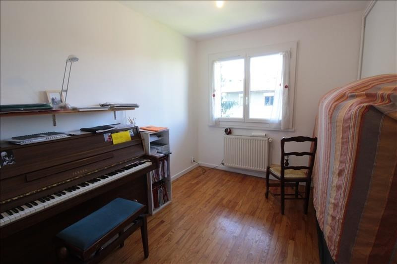 Vente appartement Annecy 265 000€ - Photo 4
