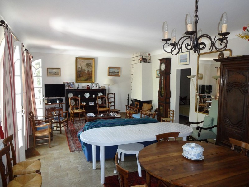 Sale house / villa Pyla sur mer 750000€ - Picture 4