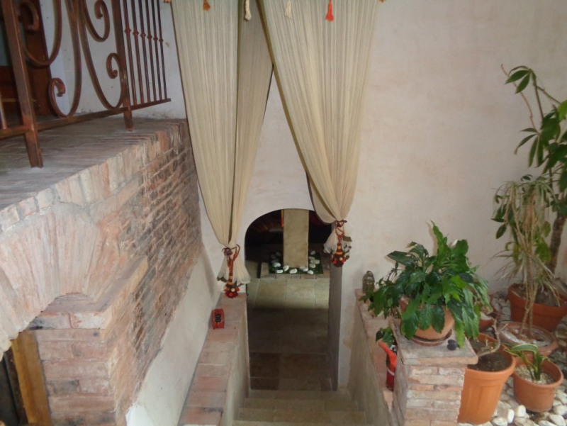 Vente maison / villa Salernes 399000€ - Photo 12