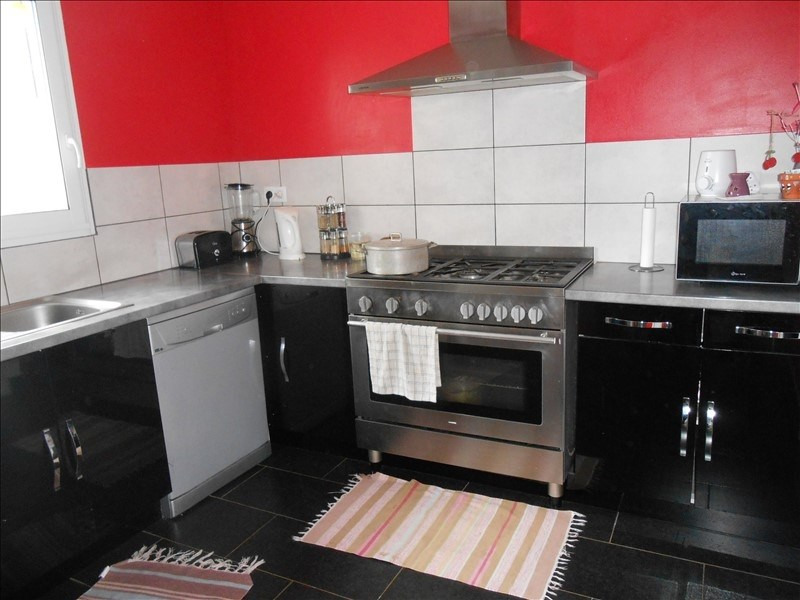 Vente maison / villa Niort 210 000€ - Photo 1