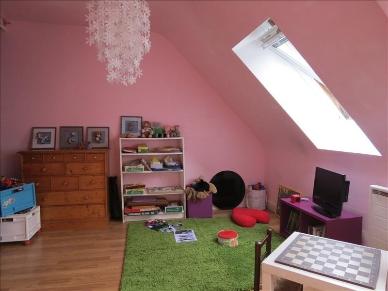 Vente maison / villa Montlignon 595000€ - Photo 5