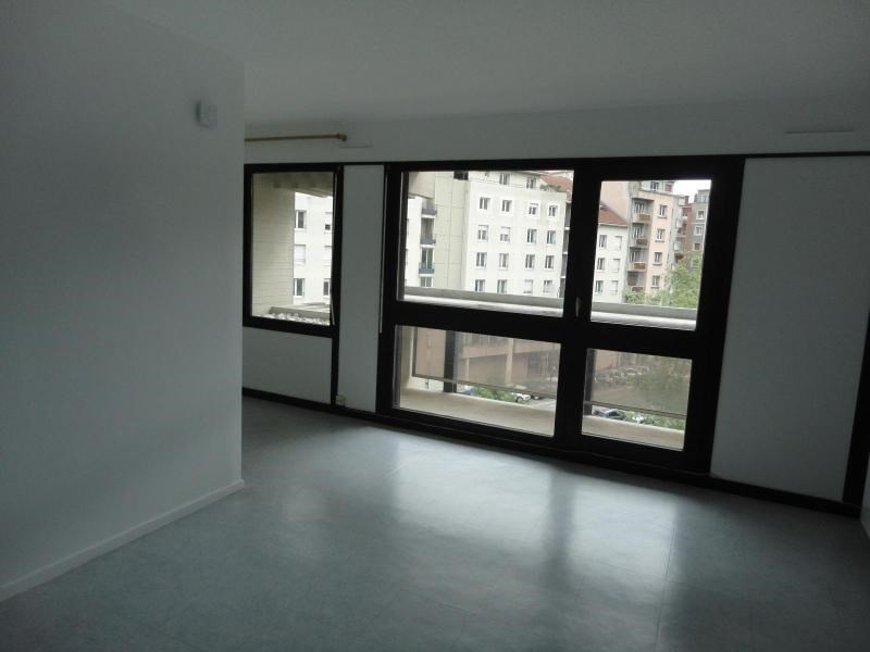 Location appartement Grenoble 564€ CC - Photo 5