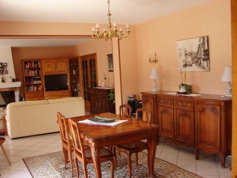Deluxe sale house / villa Mazamet 620000€ - Picture 6