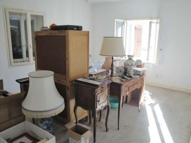 Sale house / villa Bellecombe-en-bauges 265000€ - Picture 7