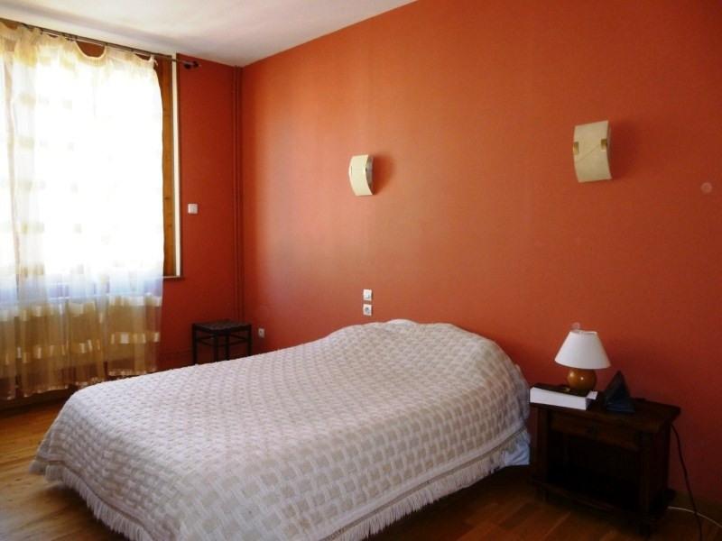 Vente appartement Saint quentin 117900€ - Photo 4