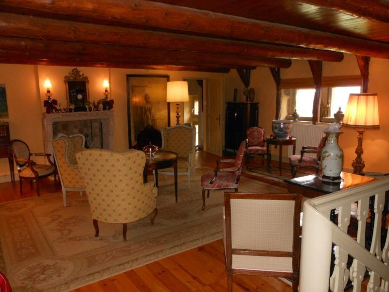 Sale house / villa Rosieres 295000€ - Picture 4