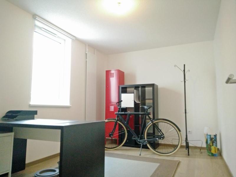 Affitto appartamento Strasbourg 1340€ CC - Fotografia 10
