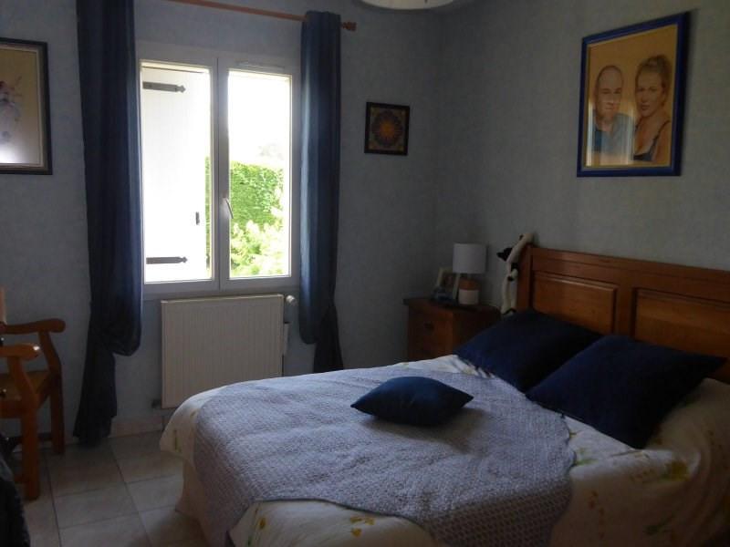 Sale house / villa Blis et born 222000€ - Picture 17