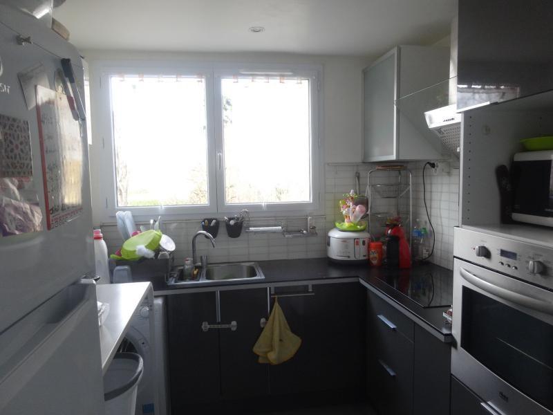 Vente appartement Limeil brevannes 190000€ - Photo 3