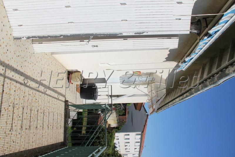 Sale house / villa Samatan 160005€ - Picture 12