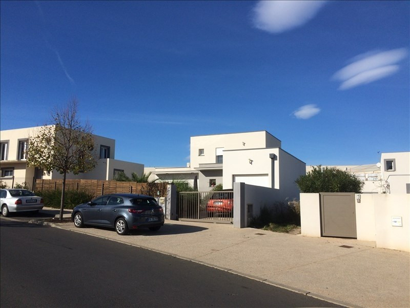 Vente maison / villa Agde 365 000€ - Photo 1