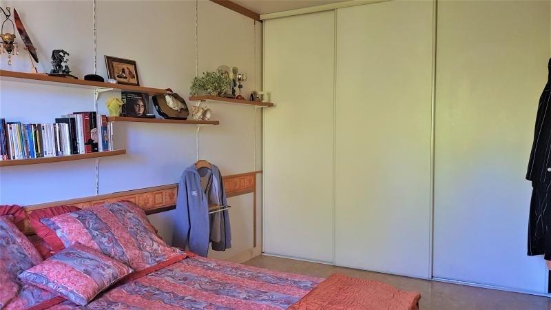 Vente appartement Le plessis trevise 230000€ - Photo 6