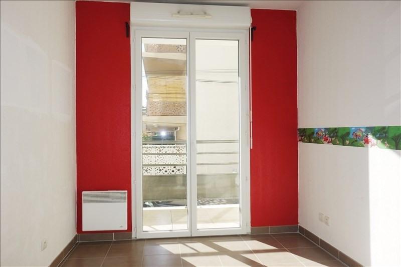 Rental apartment Seyne sur mer 723€ CC - Picture 5