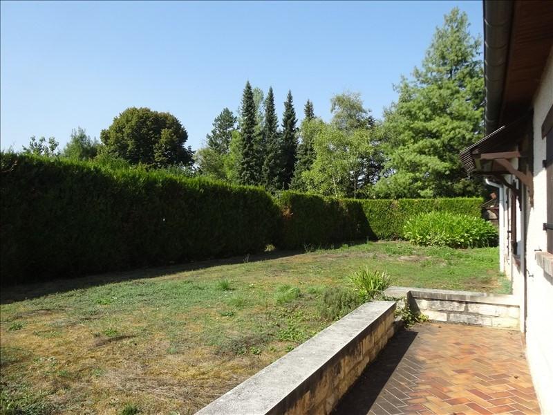 Sale house / villa Montereau fault yonne 336000€ - Picture 3