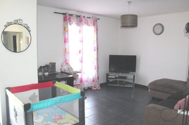 Vente appartement Martigues 165 000€ - Photo 3