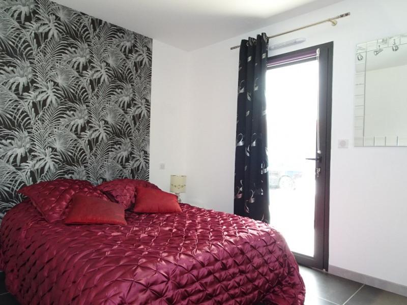 Vente maison / villa Chatelaillon plage 549670€ - Photo 7