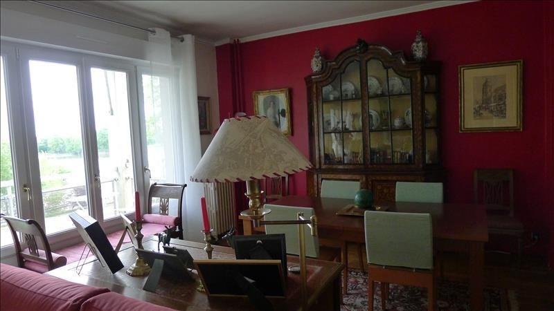 Sale apartment Orleans 159000€ - Picture 10