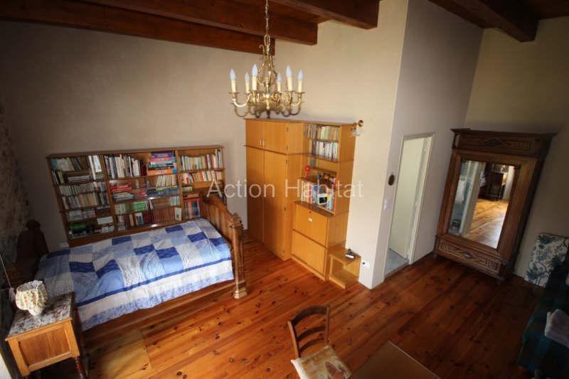 Vente maison / villa La fouillade 230000€ - Photo 7