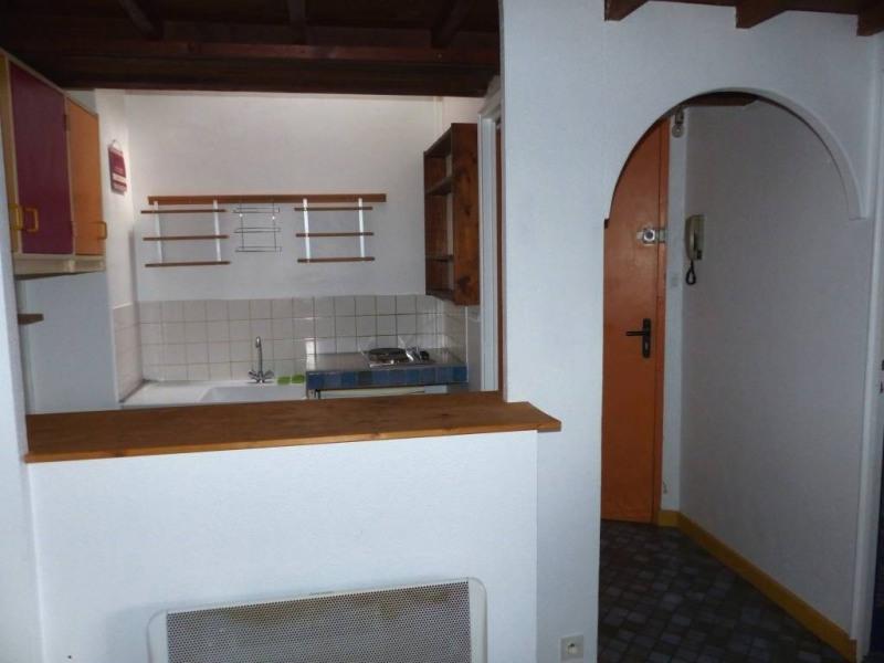 Location appartement Grenoble 399€ CC - Photo 4