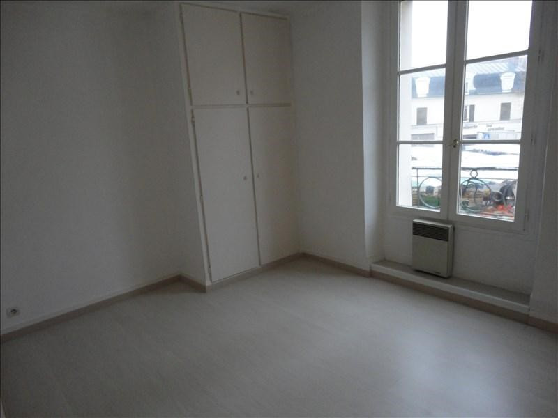 Location appartement Limours 566€ CC - Photo 3