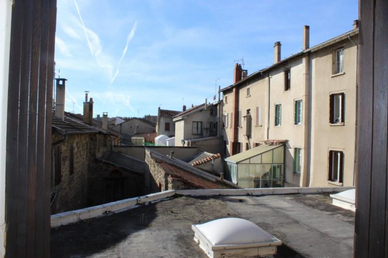 投资产品 大楼 Craponne sur arzon 200000€ - 照片 21