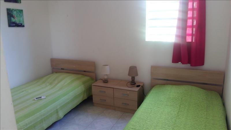 Vente maison / villa St francois 280500€ - Photo 15