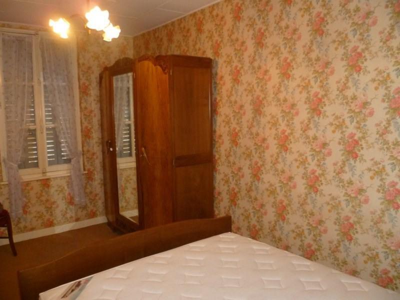 Sale house / villa St laurent de chamousset 60000€ - Picture 4