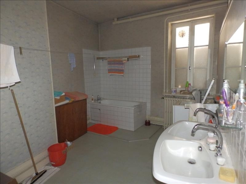 Investment property building Moulins 117000€ - Picture 6