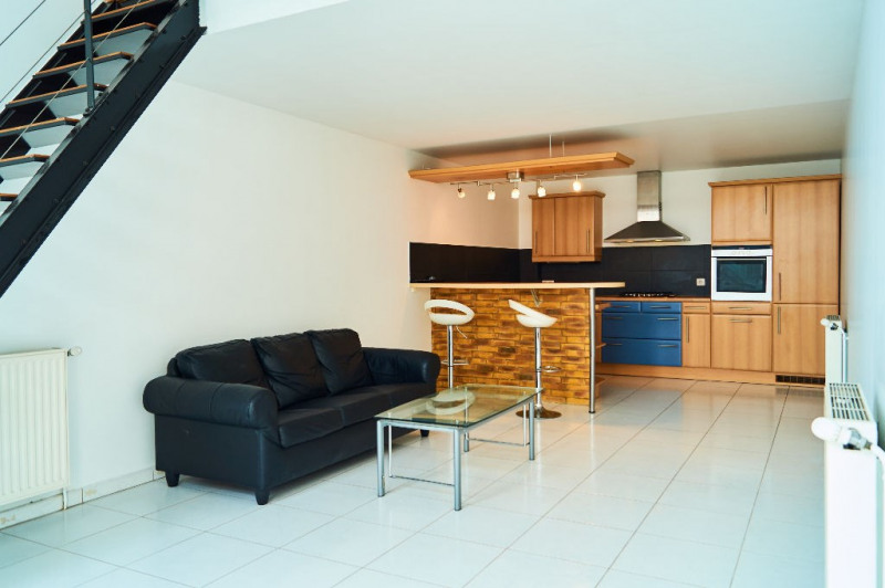 Vente appartement Vitry sur seine 220000€ - Photo 10