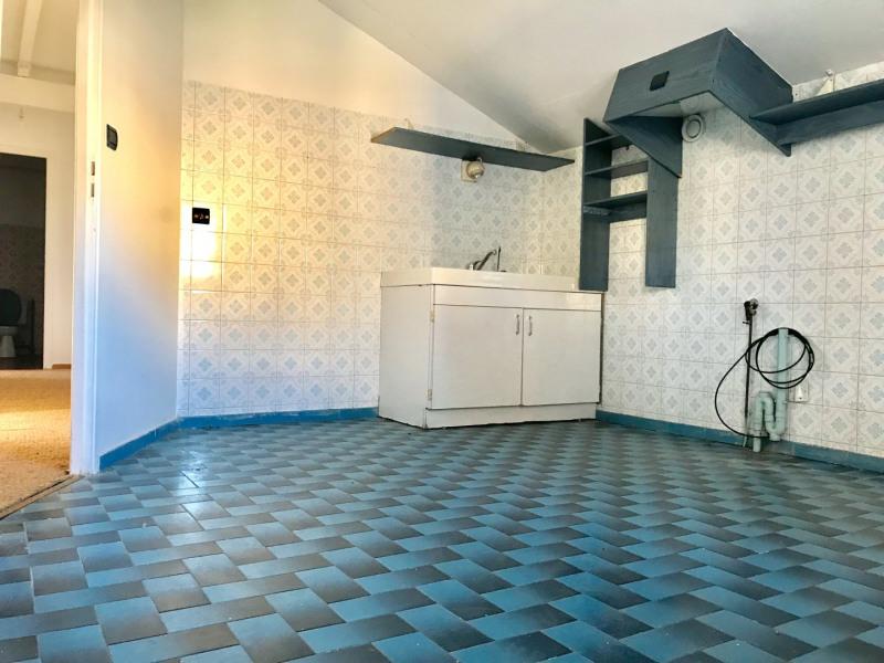 Sale apartment Toulouse 265000€ - Picture 3