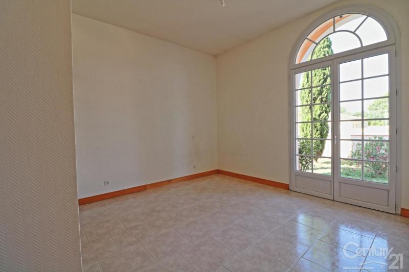 Rental house / villa Tournefeuille 2000€ CC - Picture 9
