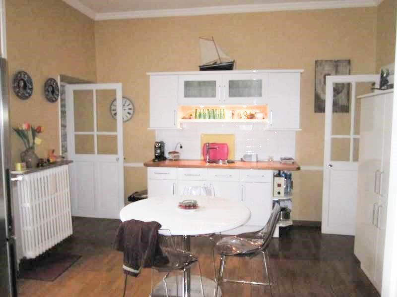 Vente maison / villa Albi 499 000€ - Photo 10