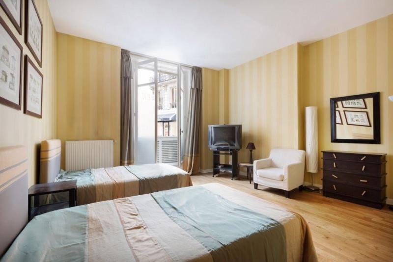 Venta de prestigio  apartamento Paris 16ème 2780000€ - Fotografía 10