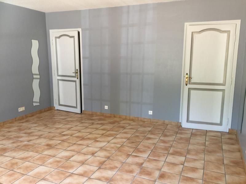 Vente maison / villa Vendome 247000€ - Photo 4
