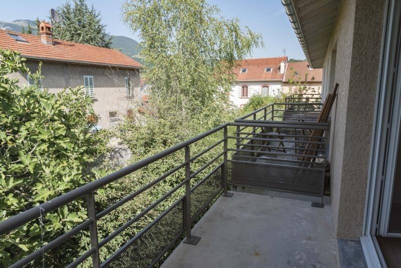 Location appartement Bellegarde sur valserine 539€ CC - Photo 6