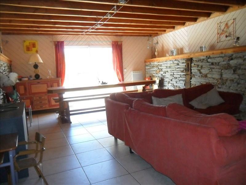 Vente maison / villa Blain 211000€ - Photo 6
