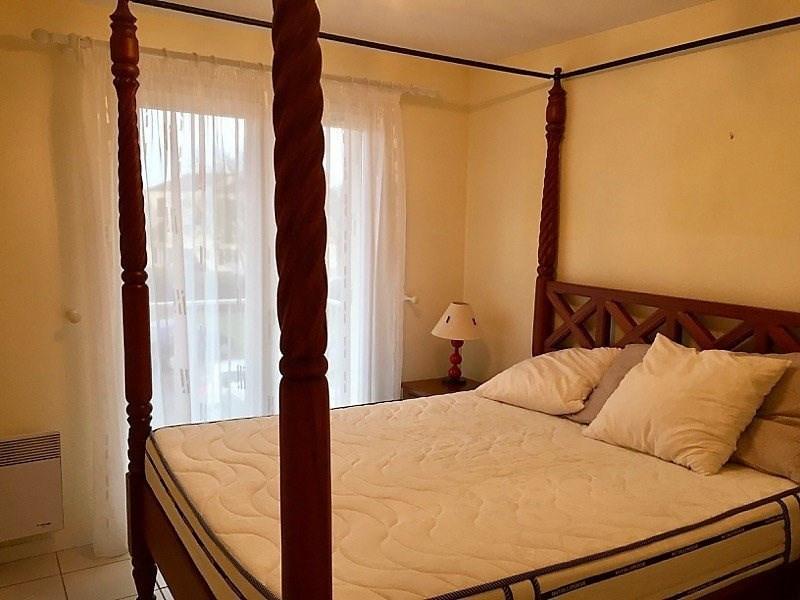 Sale apartment Les sables d olonne 152800€ - Picture 5